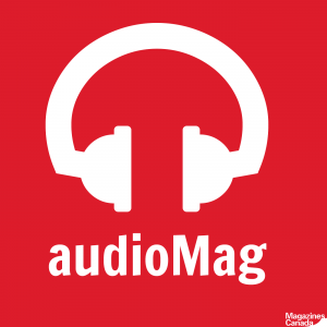 audioMag-cover