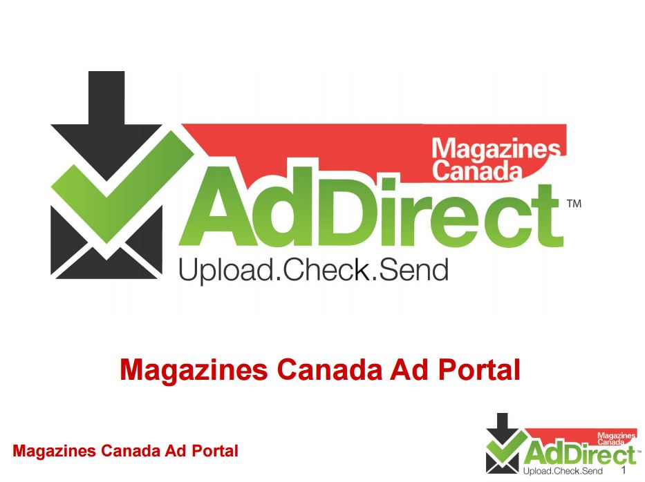 AdDirect™ Publisher Overview
