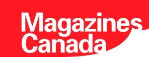 Magazines Canada logo