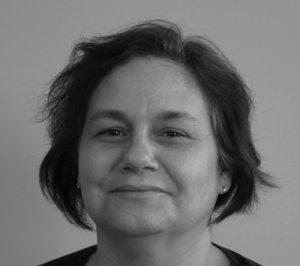 Barbara Zatyko