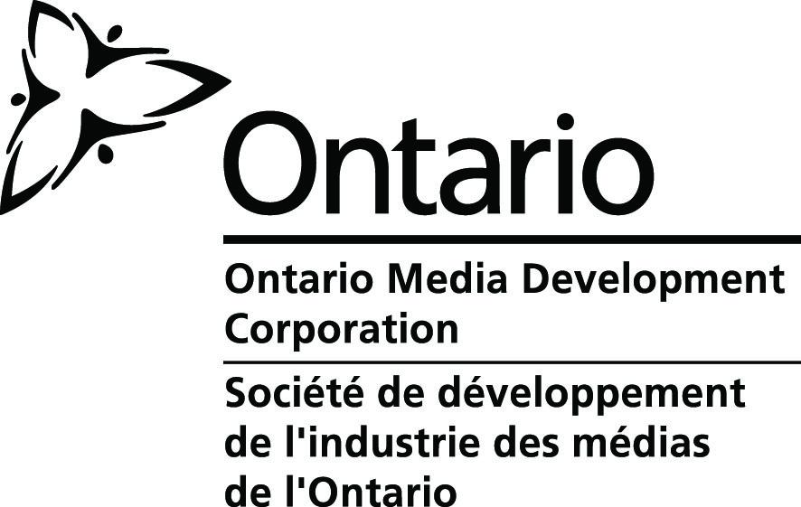 Ontario Media Development Corporation (OMDC)