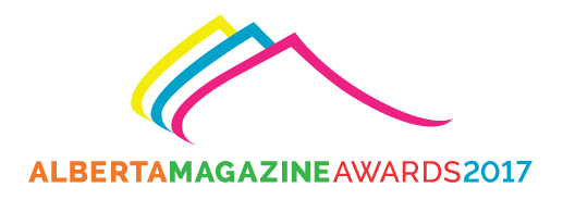 2017 Alberta Magazines Awards