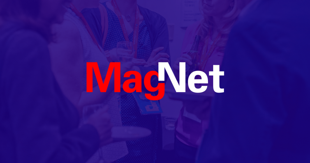 MagNet: Canada's Magazine Conference
