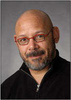 Photo of Charles C. Smith