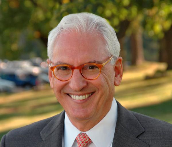 Malcolm Netburn