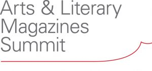A&L_Magazines_Summit_ENG