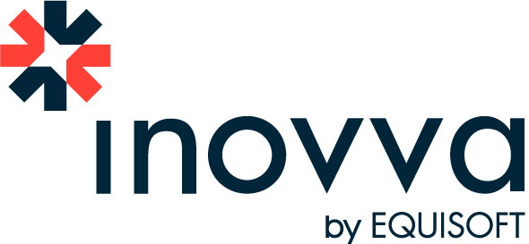 Inovva by Equisoft logo