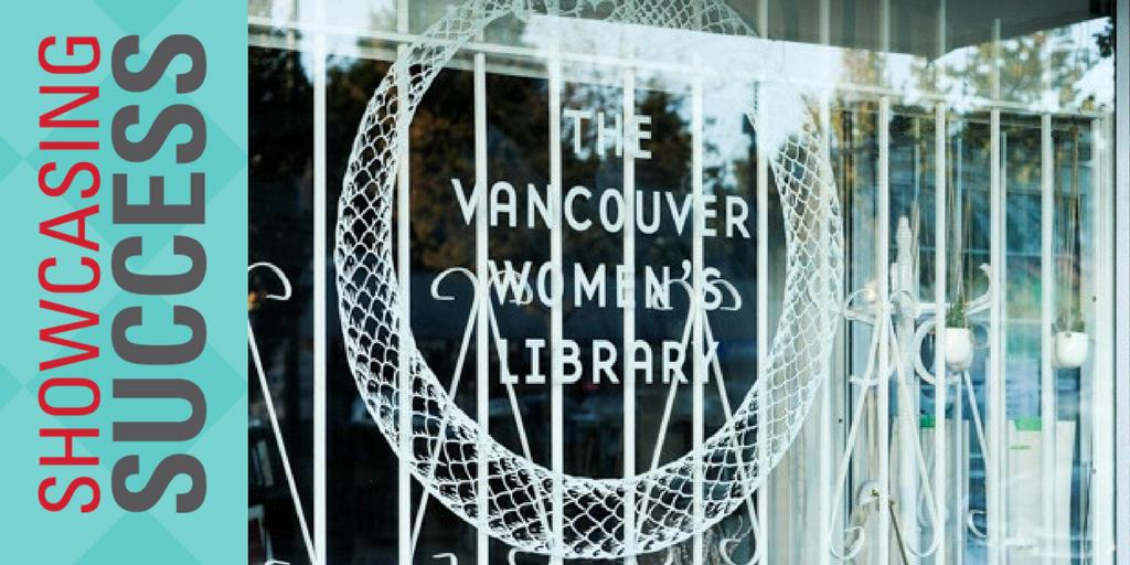 Maisonneuve_Vancouver Library