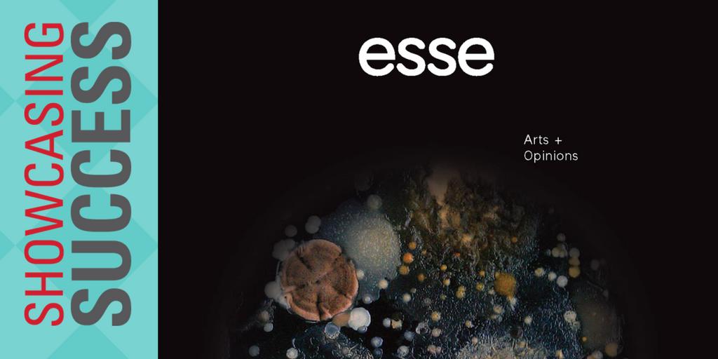 esse_cover
