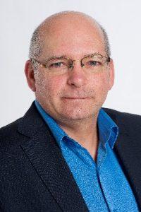Michel Nivischiuk