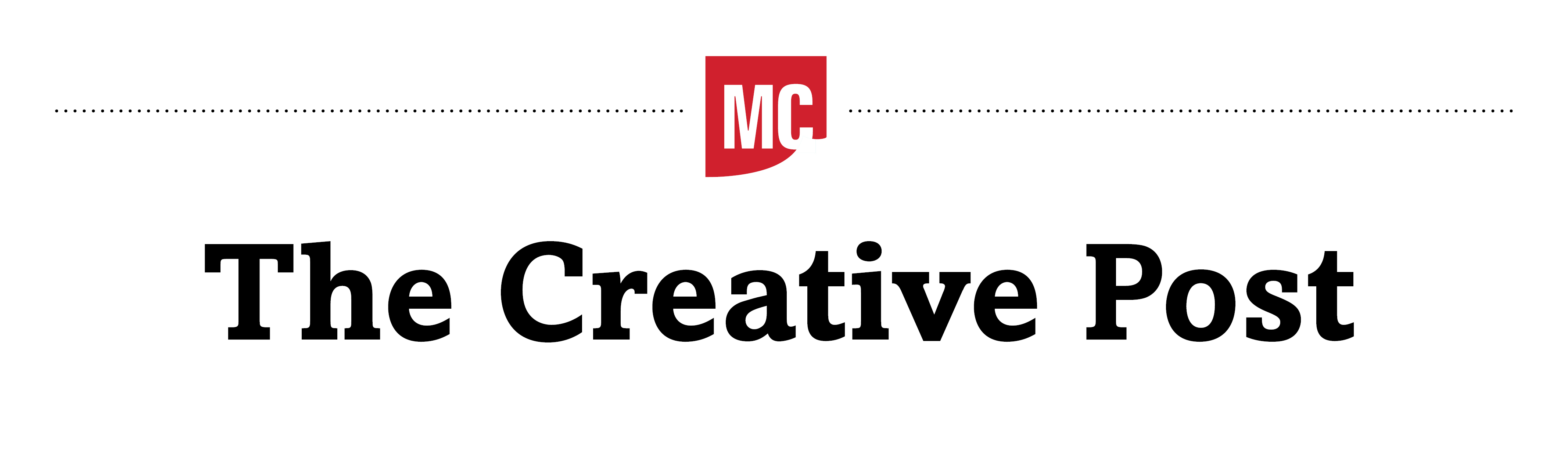The Creative Post
