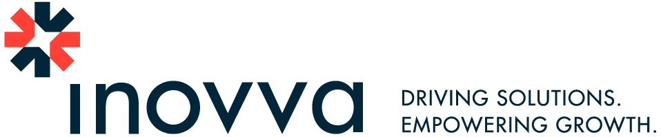 Inovva: Driving Solutions / Empowering Growth