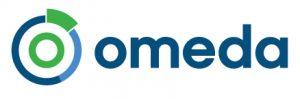 Omeda Logo