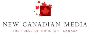 New Canadian Media: The Pulse of Immigrant Canada