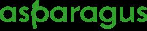 Asparagus Magazine logo